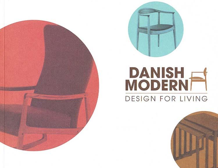 Danish Modern: Design for Living