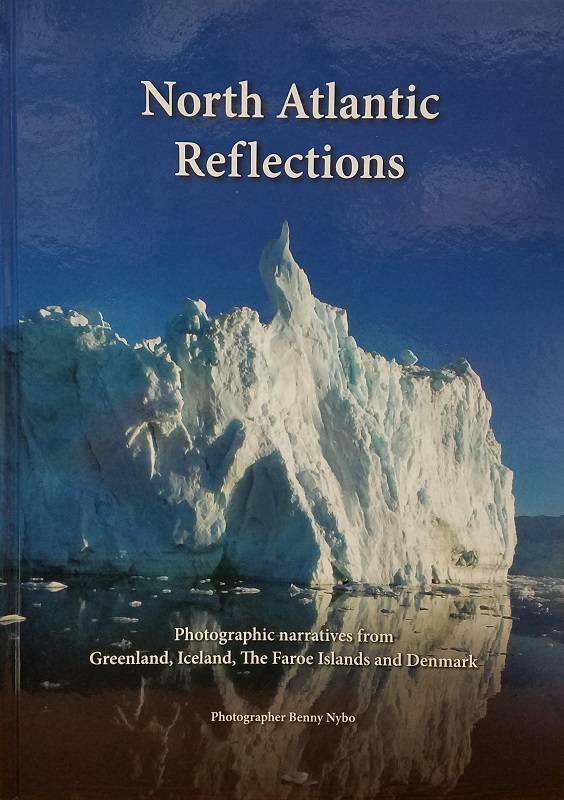 North Atlantic Reflections