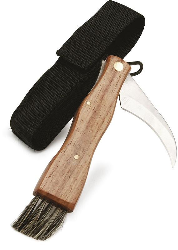 Sagaform Adventure Foraging Knife